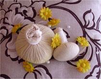 kräuterstempel, massage, asiatische mssage, indische massage, massage euskirchen, entspannung, wellness
