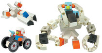 magnote, lego, building sets, toys, rehoboth, toy