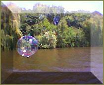 SCHWEBE(ZU)STAND (c) De Toys, 18.6.2005