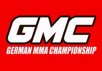 GMC German MMA Championship