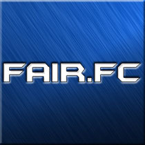 Fair FC II