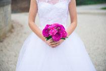 Hochzeitsfotografie by Pervin Inan-Serttas