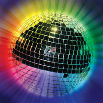 party lights, wholesale lighting, led, led lights, wholesale led, strobe, mirror ball