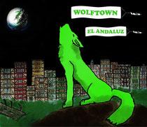 Wolftown (2016)