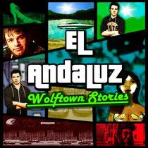 Wolftown Stories (2017)
