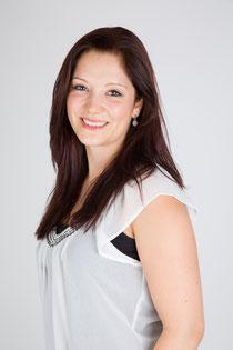 Katharina Böld