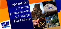 invitation assises du pays cathare