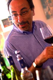 Vito Lacerenza