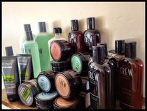 Hybury has a wide selection of Hair Care Products to meet your grooming needs
