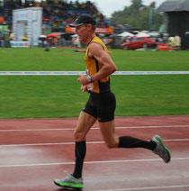 Arno Rauch