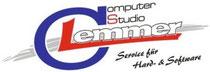 Computerstudio Lemmer
