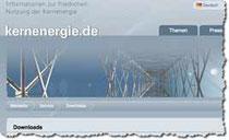 www.kernenergie.de