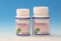 エストレス(Estress)