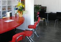 Copain Cafe デコボコ