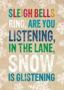Bild via http://indulgy.com/post/2avXhulsX1/christmas-printable