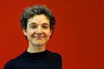 Dr. Barbara Krampitz
