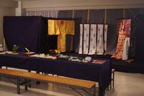 平安王朝の響き(14-406教室)