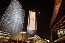 High-Tech in Israel