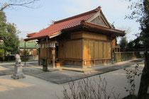 富益神社2