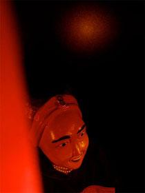Neu in der Kreippe seit dem 19.12.2011: MARIA BRECHT