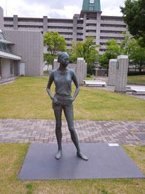 朝倉香子 ミッシェル 1994