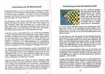 Auszüge aus den beiden Geheften des Hr. Georg Obernmeier