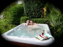 Vidéo relaxatation