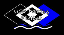 HSV-Fanclub Flintbek