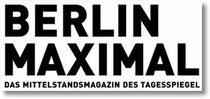http://www.berlin-maximal.de/neugruendungen/immobilien/