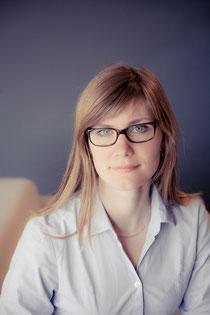 Magda Papēde