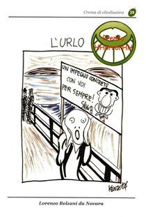 L'Urlo