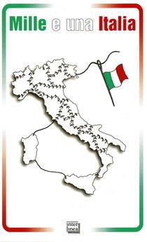 Mille e una Italia