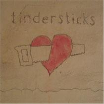 D.R Tindersticks