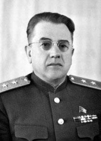 Богданов Николай Кузьмич