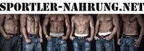 www.sportler-nahrung.net