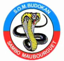 Karaté - Som Budokan