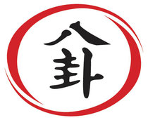 Pa Kua - Die Acht Wandlungsphasen