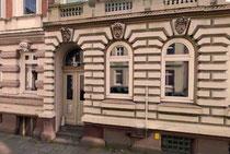 Schillerstraße 18
