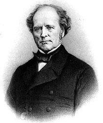 François Auguste Mignet, historien en quête de vérité ou au service de la conscience des libéraux ?