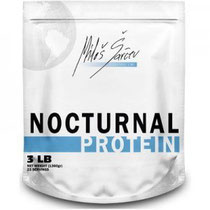 Nocturnal Protein Milos
