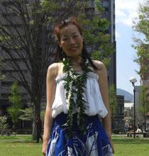 ヒーリングハーツ熊本・福岡・九州・全国スカイプ対応・レイキ・パステル和アート
