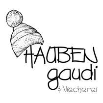 HAUBENgaudi & Viecherei