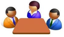 Przedszkole w Czaplinku - Rada Rodziców