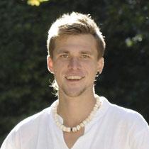 Marcel Brandenberg