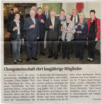 Niederrhein-Nachrichten v. 31.12.13