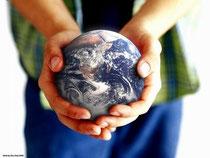 сотворим мир по-новому