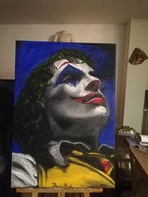 Joker (Phoenix)