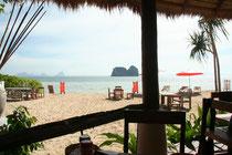 Ko Hai, Thailand