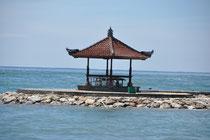 Bali, Tanjung Benoa