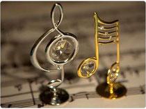 Кабинет музыки: Руководитель проекта Утябаева Гульсия Фаилевна